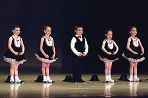 5-yr-old-ballet-tap